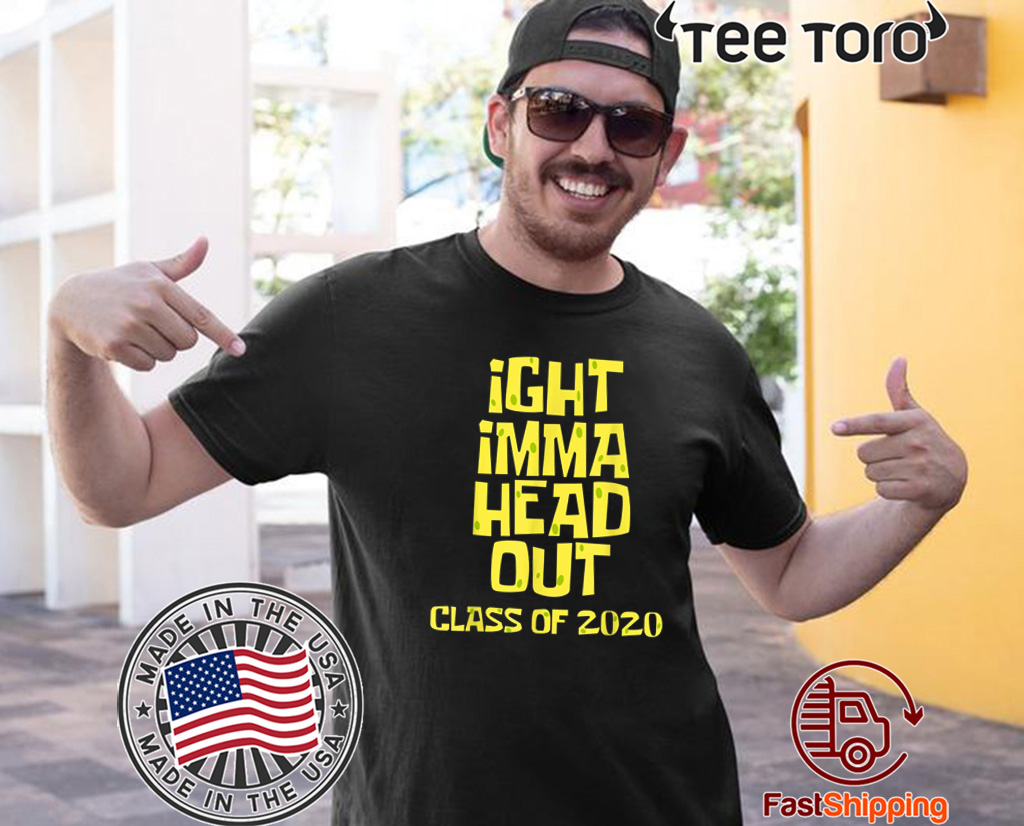 https://teetoro.com/products/teachers-2020-the-one-where-we-were-quarantined-toilet-paper-for-t-shirt