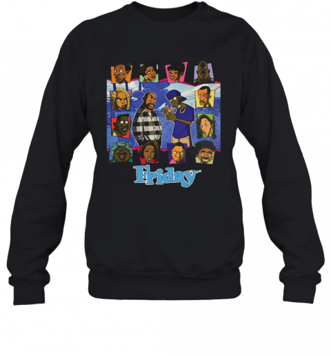 Official My Patronus is a Mickey sweater
